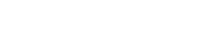Andron Engineering