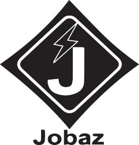 Jobaz