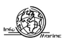 info-marine